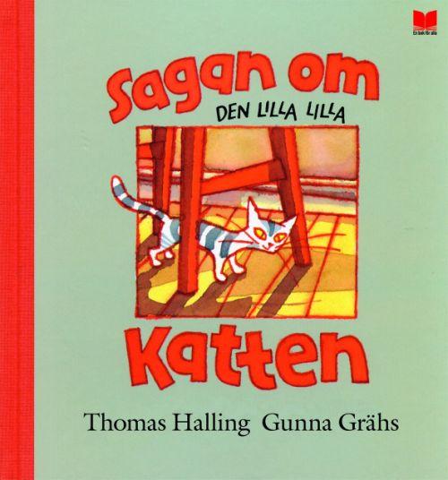 halling-thomas-sagan-om-den-lilla-lilla-katten