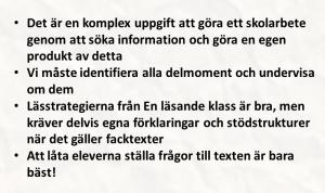 Sammanfattning Eskilstuna