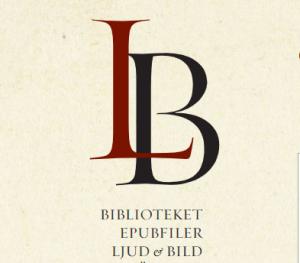 Litteraturbanken