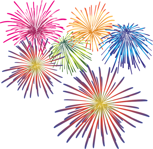fireworks-1993221_640